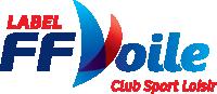ClubSportLoisir