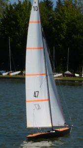 P1110271